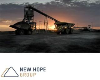 Acland-Coal-imagewlogo