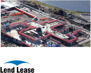 case-study-land-lease