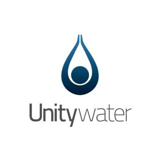 Unitywater-Logo