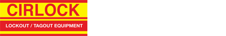 CIRLOCK Lockout/Tagout Equipment - Australia's Original lockout/tagout manufacturer since 1992